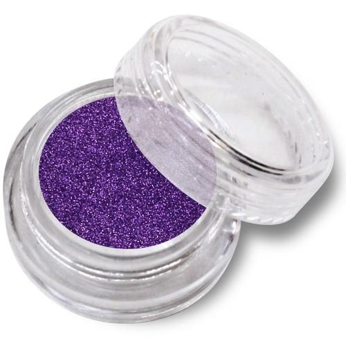 Polvere Micro Glitter AGP-117-16