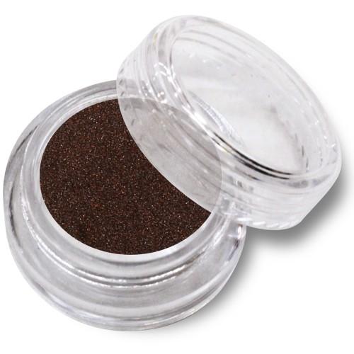 Polvere Micro Glitter AGP-117-17
