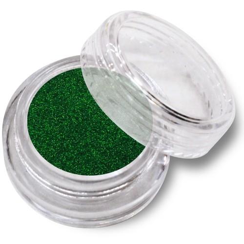 Polvere Micro Glitter AGP-117-18