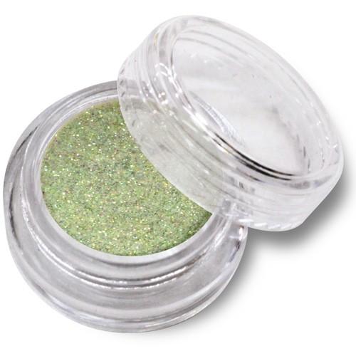 Polvere Micro Glitter AGP-126-01