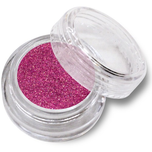 Polvere Micro Glitter AGP-126-02