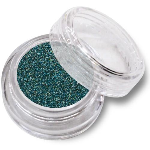 Polvere Micro Glitter AGP-126-03
