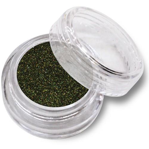 Polvere Micro Glitter AGP-126-06