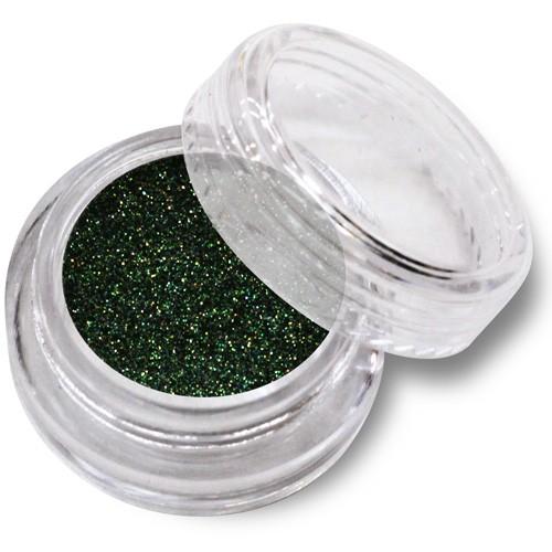 Polvere Micro Glitter AGP-126-08