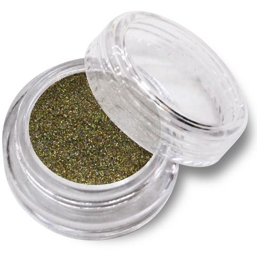 Polvere Micro Glitter  AGP-126-11