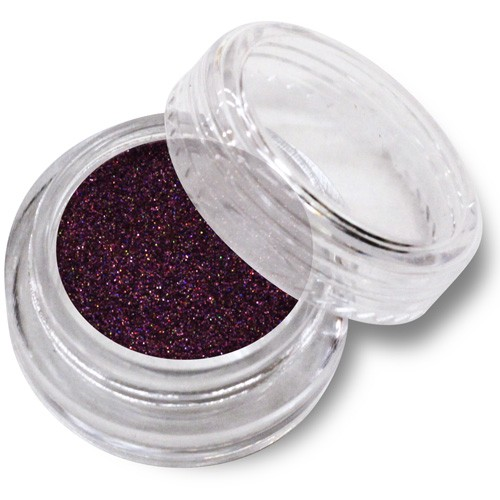 Polvere Micro Glitter  AGP-126-12