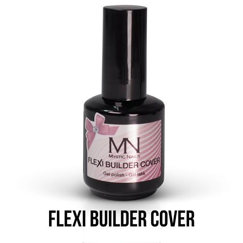 Flexi Builder Cover 12ml