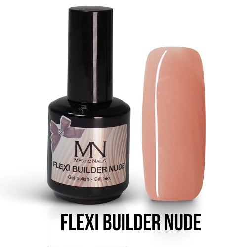 Flexi Builder Nude 12ml