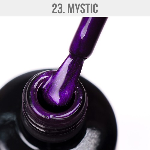 Gel Polish 23 - Mystic 12ml