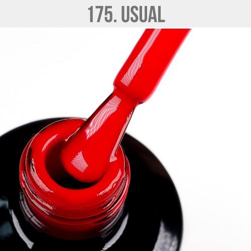 Gel Polish 175 - 12ml