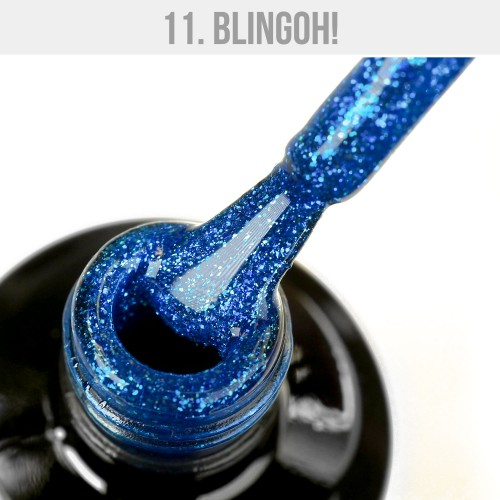 Gel Polish BlingOh! 11 - 12 ml
