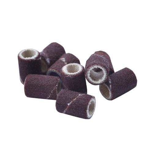 Cilindretti Abrasivi - coarse (10 pz)
