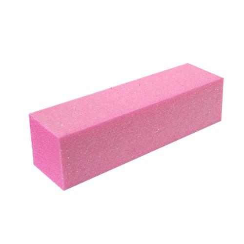 Buffer - rosa