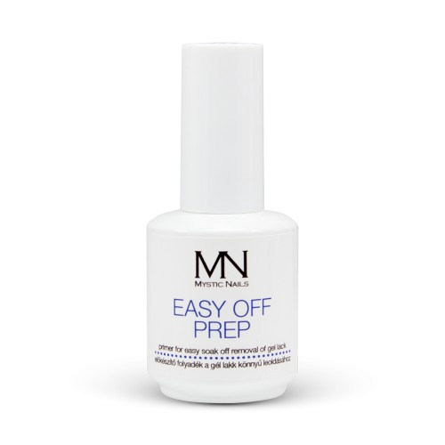 Easy off Prep - 10ml