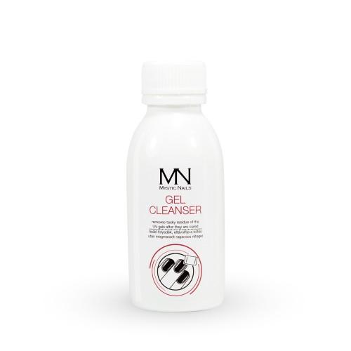 Gel Cleanser - 125ml