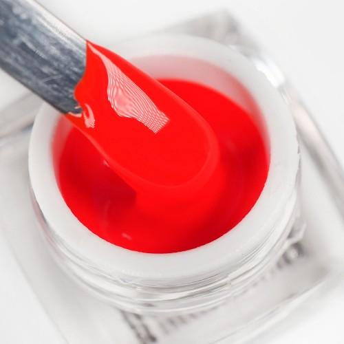 Spider Gel - Neon Orange - 4g