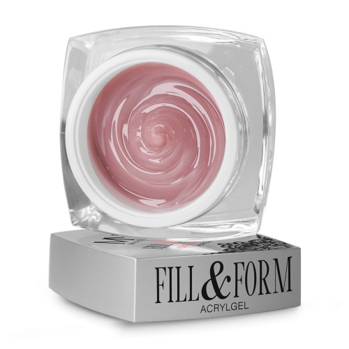 Fill&Form Gel - Cool Cover - 30g