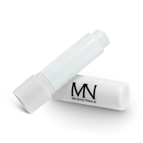 Balsamo per labbra Mystic Nails- bianco