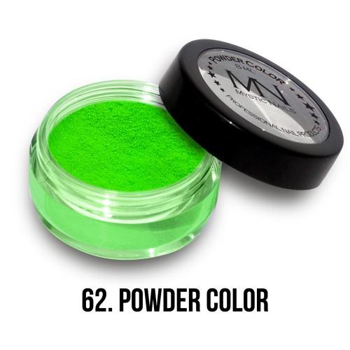 Polvere Acrilica  - 62 - 8ml