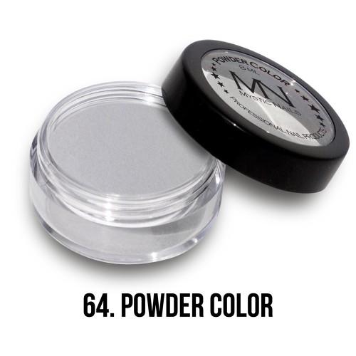Polvere Acrilica  - 64 - 8ml