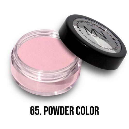 Polvere Acrilica  - 65 - 8ml