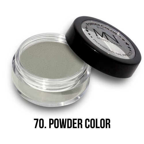 Polvere Acrilica  - 70 - 8ml