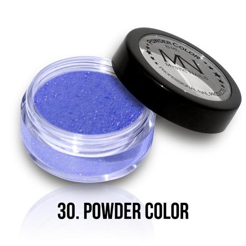 Polvere Acrilica  - 30 - 8ml