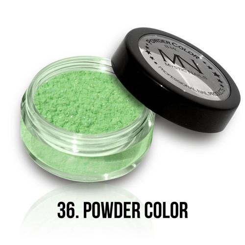 Polvere Acrilica  - 36 - 8ml