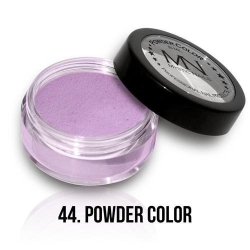 Polvere Acrilica  - 44 - 8ml