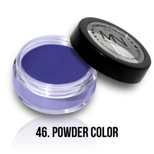 Polvere Acrilica  - 46 - 8ml