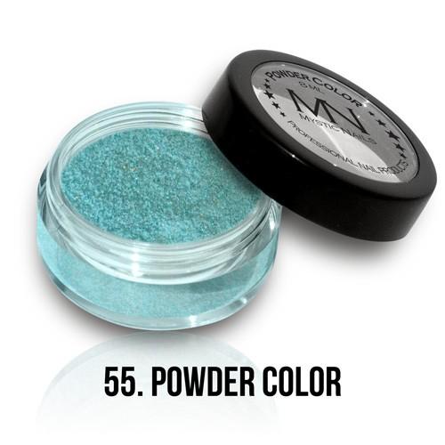 Polvere Acrilica  - 55 - 8ml