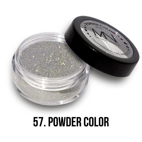 Polvere Acrilica  - 57 - 8ml