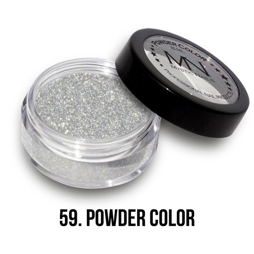 Polvere Acrilica  - 59 - 8ml