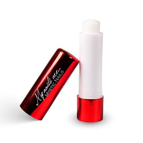 Balsamo per le labbra - Rosso