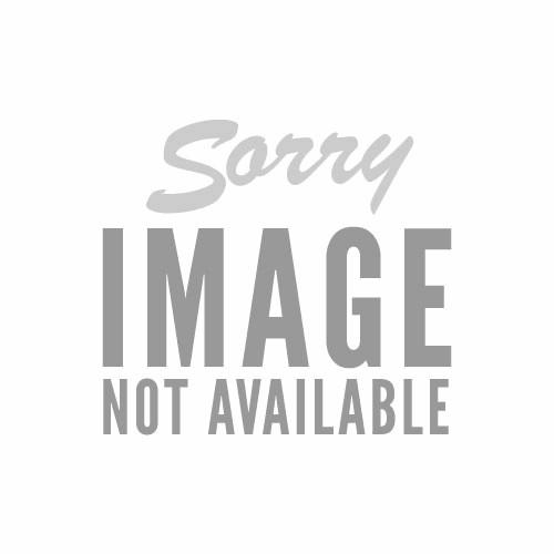 Acrilico Colorato - 01 - 8ml